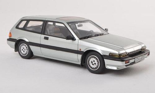 honda-accord-aerodeck-argent-1985-voiture-miniature-miniature-dj-monte-neo-143