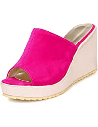 Temperamentvoll Neue 2018 Frauen Schuhe Flip-flops Faux Perle Glitter Sommer Böhmischen Stil Strand Sandalen Flip-flops Frauen Schuhe