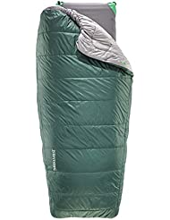 Therm-A-Rest Synthetik Schlafsack Apogee Quilt - Large