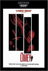 Limey [DVD] [1999] [Region 1] [US Import] [NTSC]