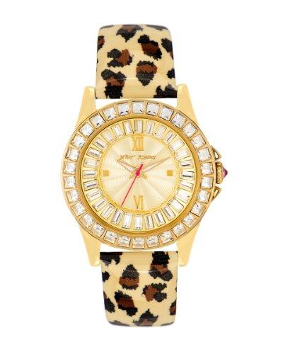 betsey-johnson-bj00004-02-orologio-da-polso-donna-pelle-colore-multicolore