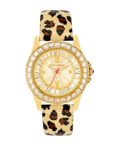 betsey-johnson-damen-armbanduhr-analog-quarz-leder-bj00004-02