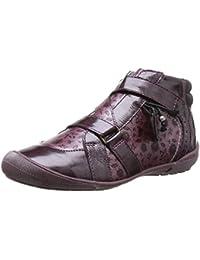 GBB Lucrecia, Chaussures de ville fille