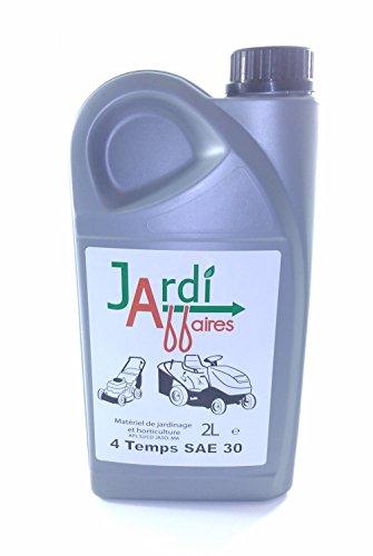 jardiaffaires-olio-motore-4-tempi-sae30-professionale-2-litri