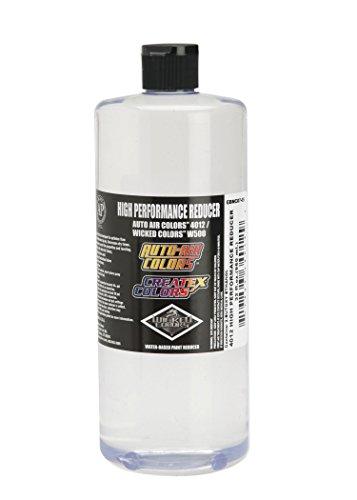 auto-air-colors-32-ounce-high-performance-reducer-4012-quart