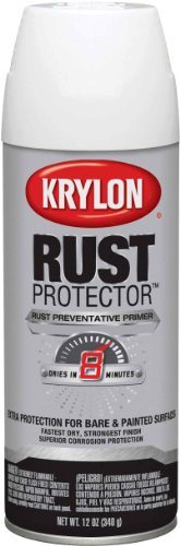 krylon-69039-rust-protector-primers-white-primer-by-krylon