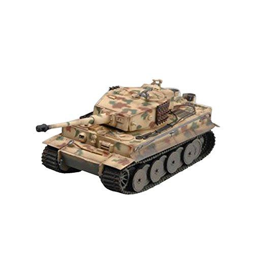 easy-model-172-scale-tiger-1-middle-spzabt510-1944-model-kit