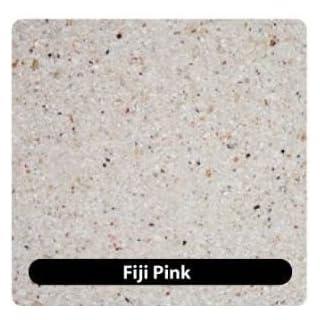 Caribsea Arag-Alive Fiji Pink 10 lbs by CaribSea