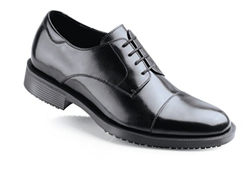 shoes-for-crews-senator-black-label-male-11-uk