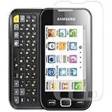 So'axess SCRSGS5330 Film de protection d'écran pour Samsung Galaxy Y S5360