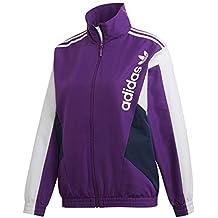 Amazon.es: chaquetas adidas mujer - Morado
