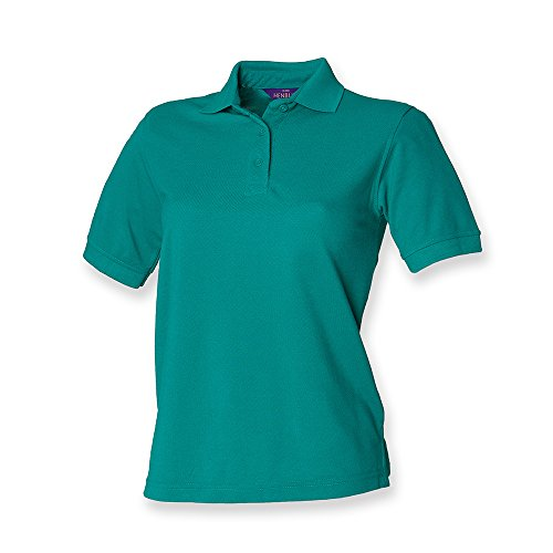 Henbury -Camicia Donna Giada