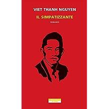 Il Simpatizzante (Italian Edition)