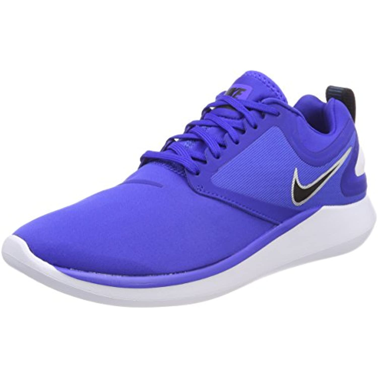 cheap for discount 0d561 2669a NIKE Lunarsolo, Chaussures de de de Running Homme - B0719CYSYB - a10938