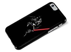 Générique - iPhone 6-6s-coque-rigide-Dark Vador-guerre des étoiles-star wars