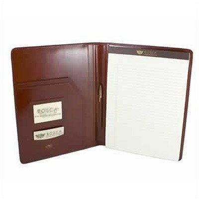 old-leather-85-x-11-pad-cover-in-coganc-by-bosca