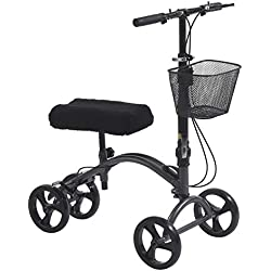 Drive Medical 790 Knie-Scooter