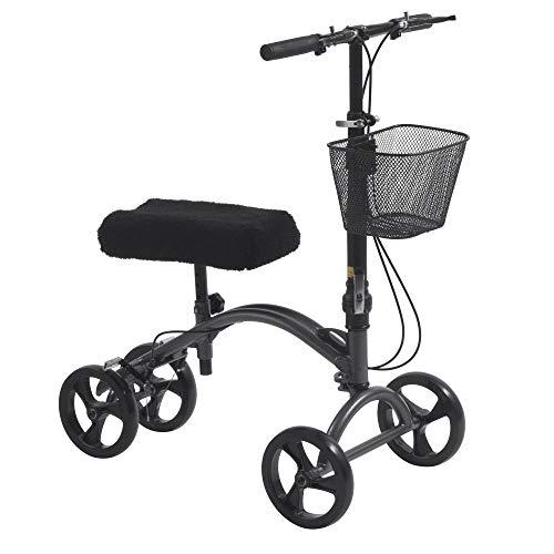 Drive Medical 790 Knie-Scooter - Drive Sicherheit-roller