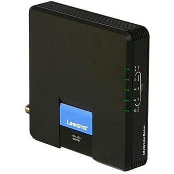 Amazon In Buy D Link Dcm 301 Cable Modem Docsis 3 0