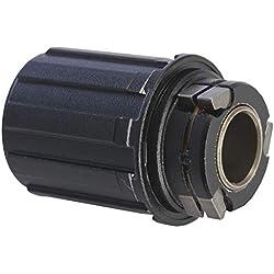 PowerTap Aluminium Freilauf 11-fach 15mm mit Stahllagern SRAM/Shimano inkl. Spacer für 9/10-fach