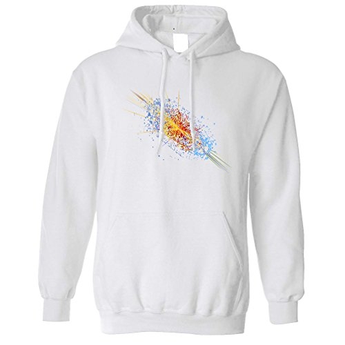 Tim And Ted Higgs Boson Elementary Particle Physics Theory God Particle Science Subatomic Revolutionary Unisex Hoodie Cool Funny Gift Present