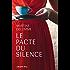 Le Pacte du silence (Littérature Française)