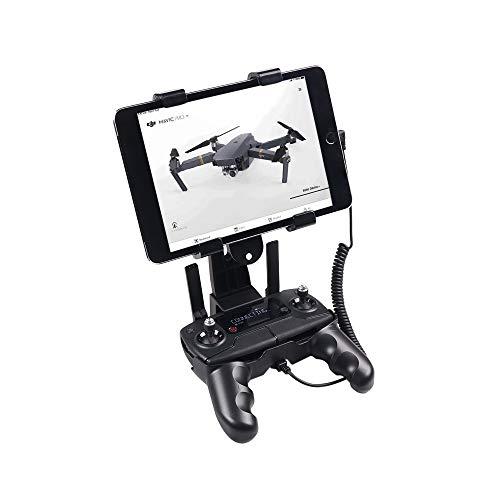 Redcolourful RC Quadcopter Camera Gimbal Guard Protezione per Fotocamera antiriflesso ad Alta trasparenza per DJI Mavic PRO Drone