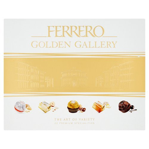 ferrero-golden-gallery-216g