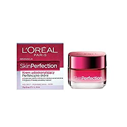 L 'Oreal Paris Skin Perfection Tagescreme 50 Ml