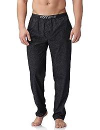 Cornette Pantalon de pyjama Homme CR099