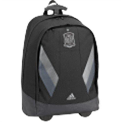 adidas-troller-d84250-schwarz-grau-grun-one-size-4054069026767