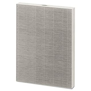 Fellowes TrueHEPA Filter für Luftreiniger AeraMax DX95