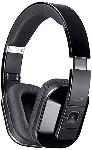 genius-hs-970bt-bluetooth-40-nfc-headband-headset-black