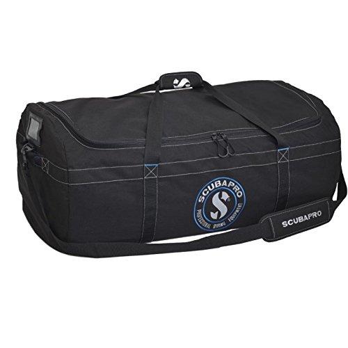 Scubapro Duffle Bag – ub931900 avec 112 L – seulement 900 g.