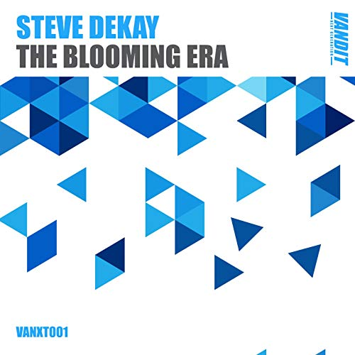 The Blooming Era (Extended)