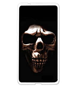 MICROMAX CANVAS JUICE 4 Q382 SILICON BACK COVER BY aadia