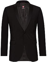 Zweireihige Damen-Anzüge & -Kombinationen aus -
