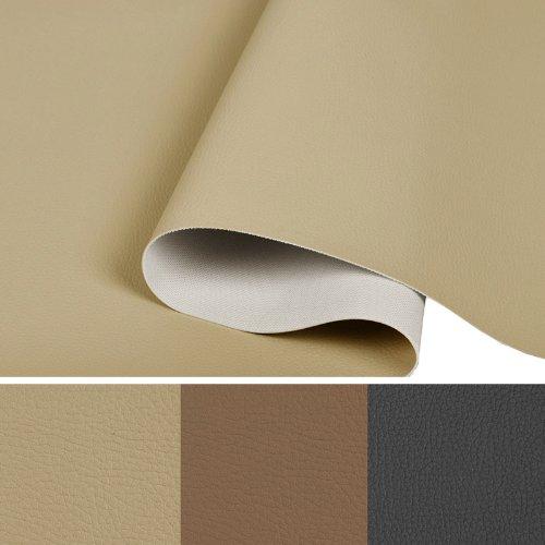 skai-simili-cuir-canyon-beige-pour-sellerie-auto-t220-01