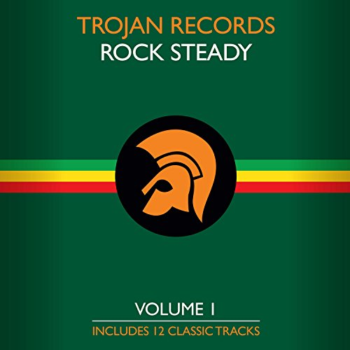 best-of-trojan-rock-steady-1-import-anglais