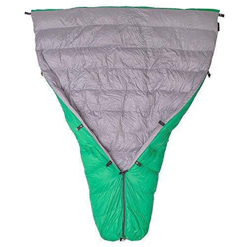 Paria Outdoor Products Saco para Dormir Thermodown