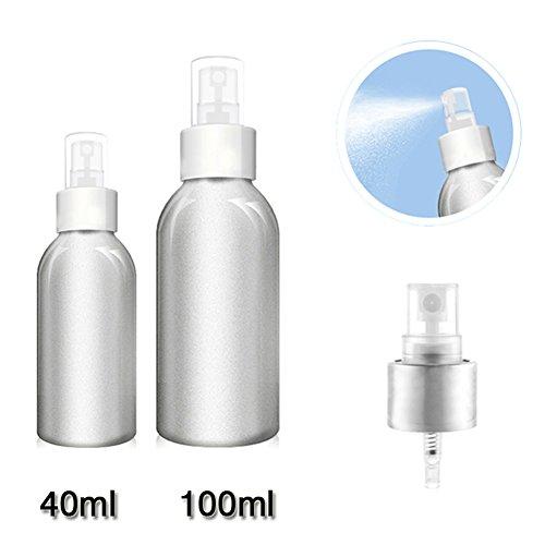 beauty360-botella-de-spray-almacenamiento-de-alto-grado-para-los-conjuntos-de-viajes-cuerpo-de-alumi