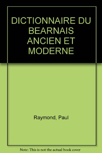 dictionnaire-du-barnais-ancien-et-moderne