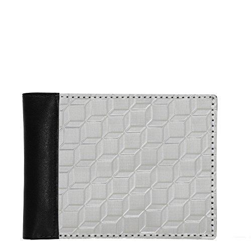 rfid-blocking-stewart-stand-wallet-textured-exterior-coin-pocket-3d-box