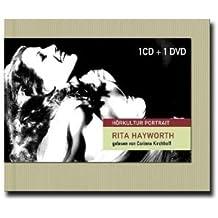"Hörkultur Portrait ""Rita Hayworth"""