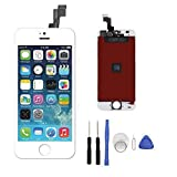 Best Iphone 5s Screen Repair Kits - iPhone 5s Screen Replacement,iPoint & Repair LCD Touch Review