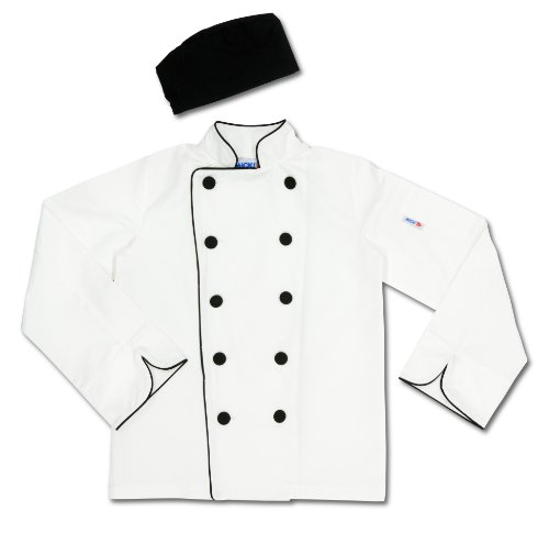 micki-chef-costume-for-5-6-years