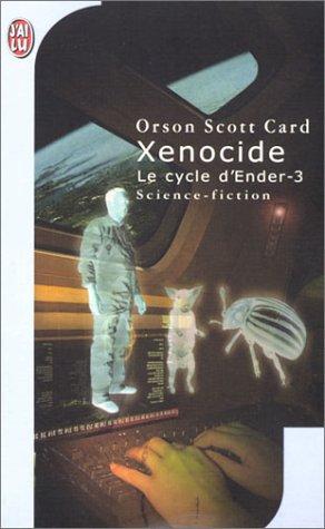 "<a href=""/node/2542"">Xenocide</a>"
