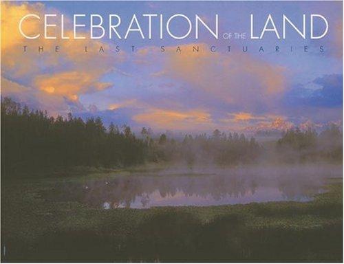 celebration-of-the-land-the-last-sanctuaries