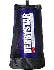 Derbystar Herren Ballsack