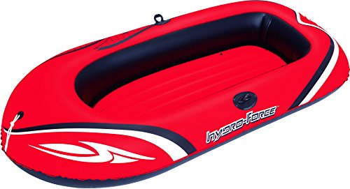 Bestway Hydro-Force Raft Boot 242 x 141 cm